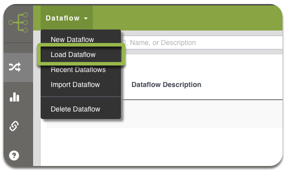 Shared-Dataflow-Step-2.png