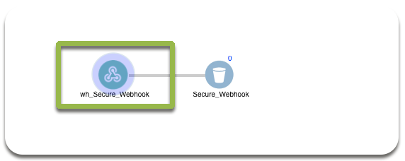 Secure-Webhook-Step-2.png