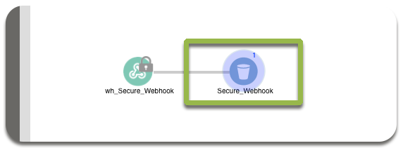 Secure-Webhook-Step-12.png