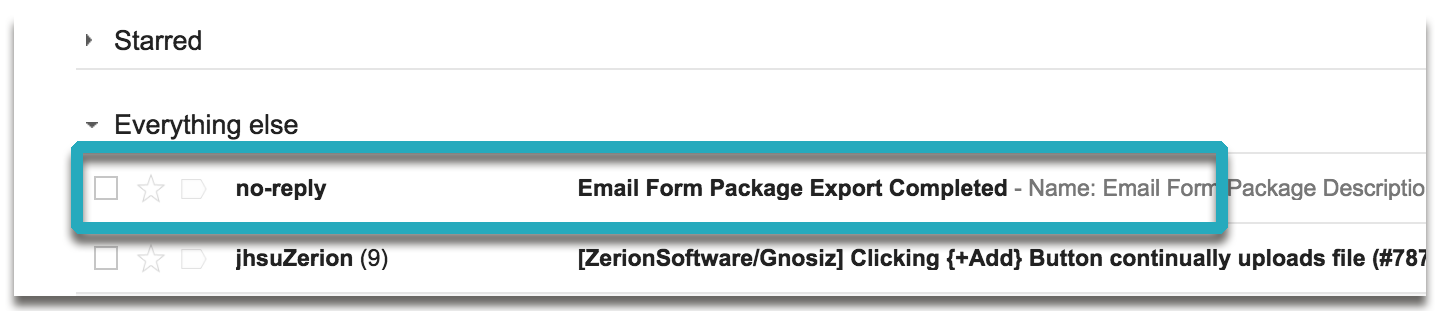 Complete-Form-Package-Step-1.png