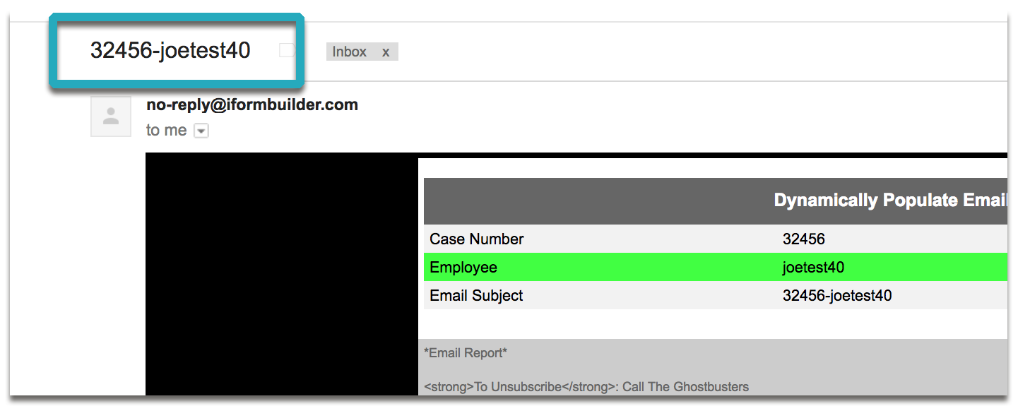 Email-Subject-Step-10-email.png