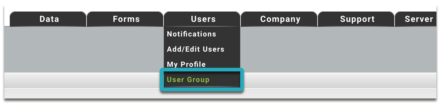 Create-User-Group-Step-1.png