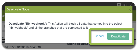 Webhook-Step-3.png