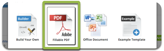 Fillable-PDF-Step-4.png