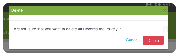 Delete_Records_Step_4_pt2.png