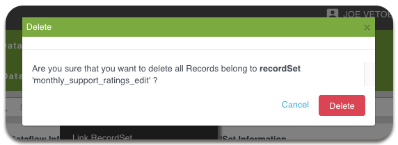 Delete_Records_Step_4_pt1.png
