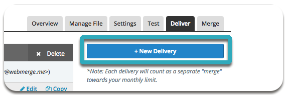 Email_Delivery_Step_3.png