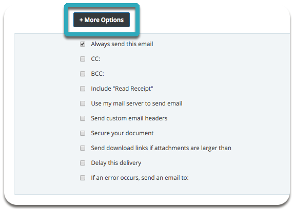 Email_Delivery_Step_9.png