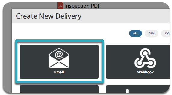 Email_Delivery_Step_4.png
