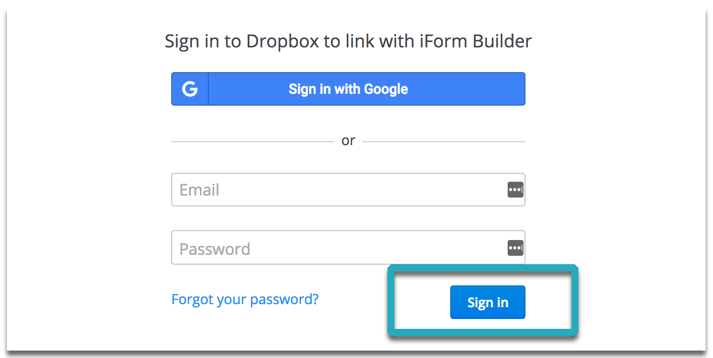Link_Dropbox_Step_4.png
