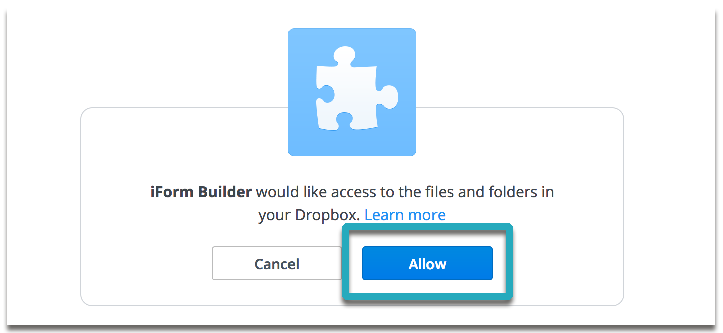 Link_Dropbox_Step_5.png