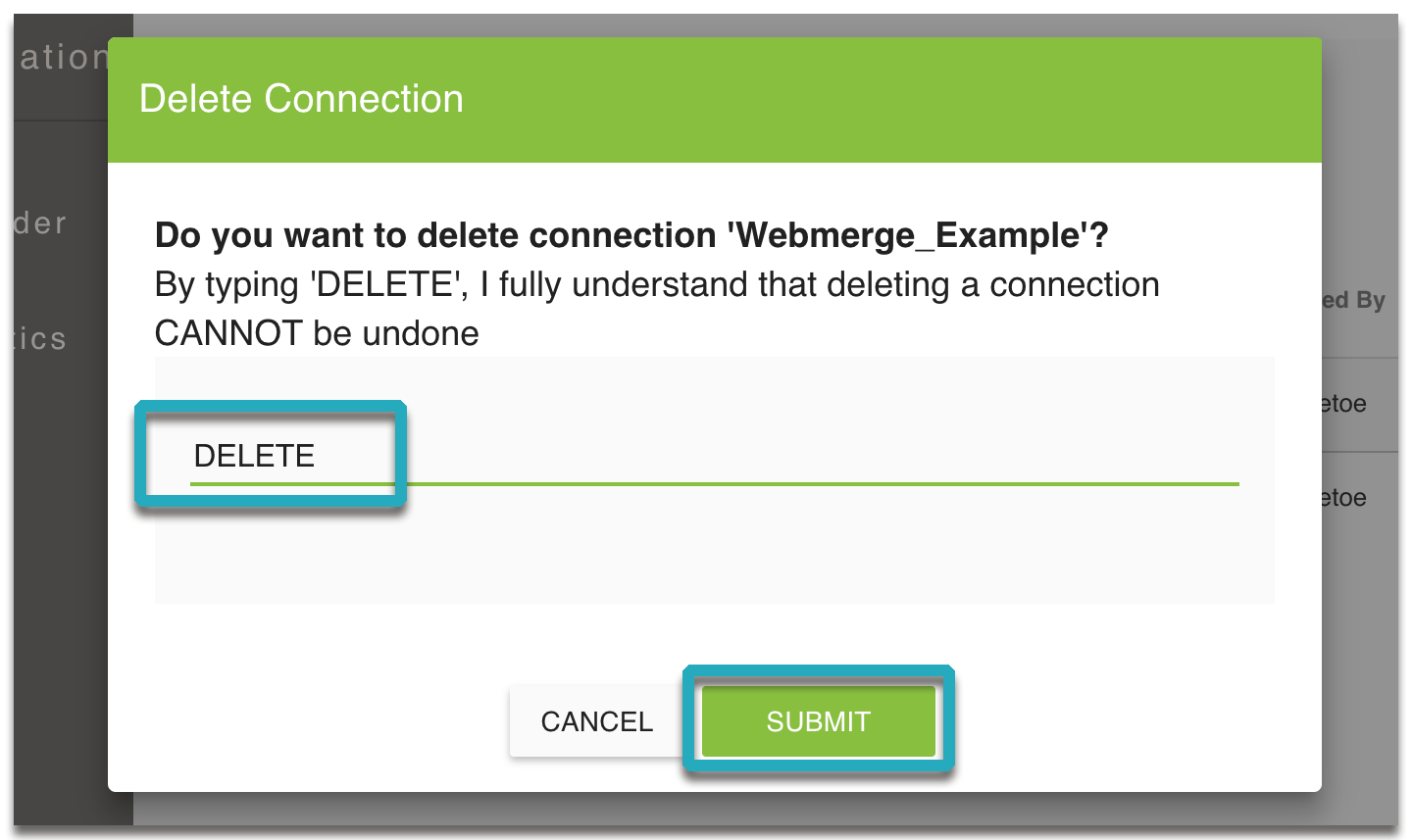 Delete-Connection-Step-4.png
