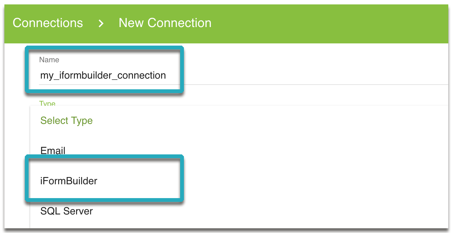 iFormBuilder-Connection-Step-3.png