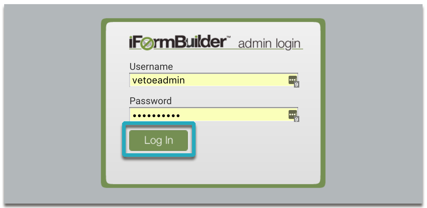 iFormBuilder-Connection-Step-6.png