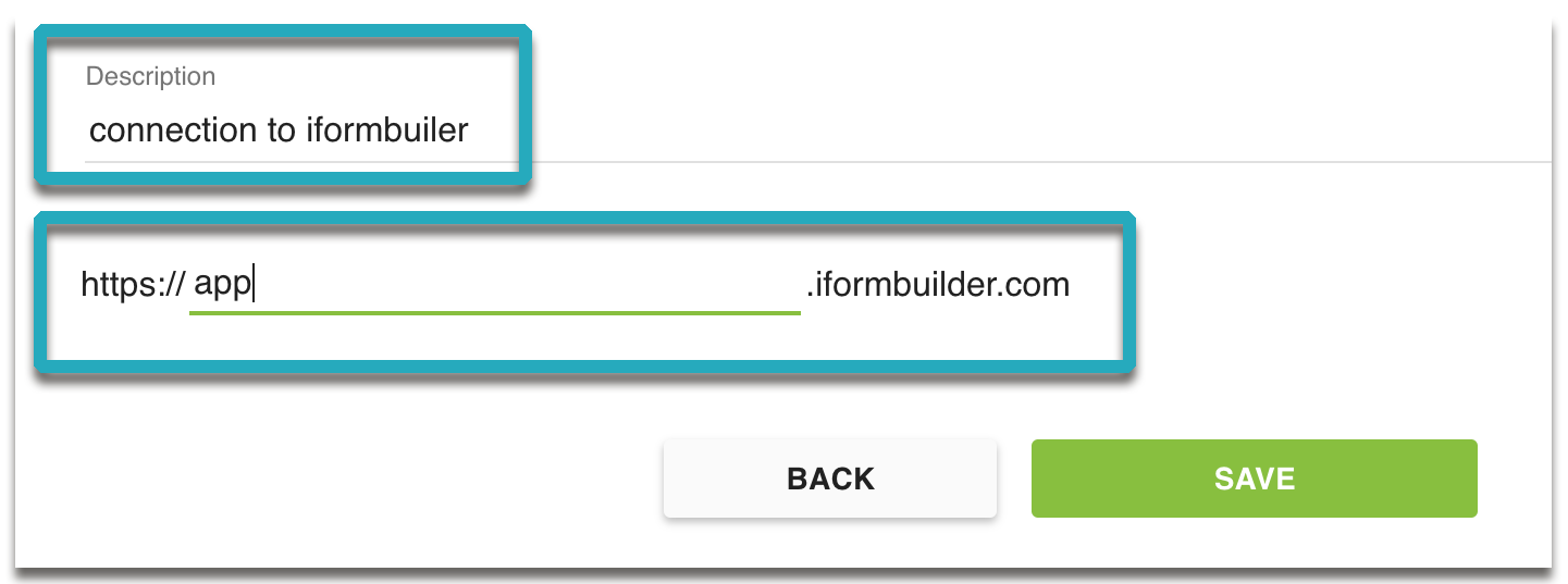 iFormBuilder-Connection-Step-4.png