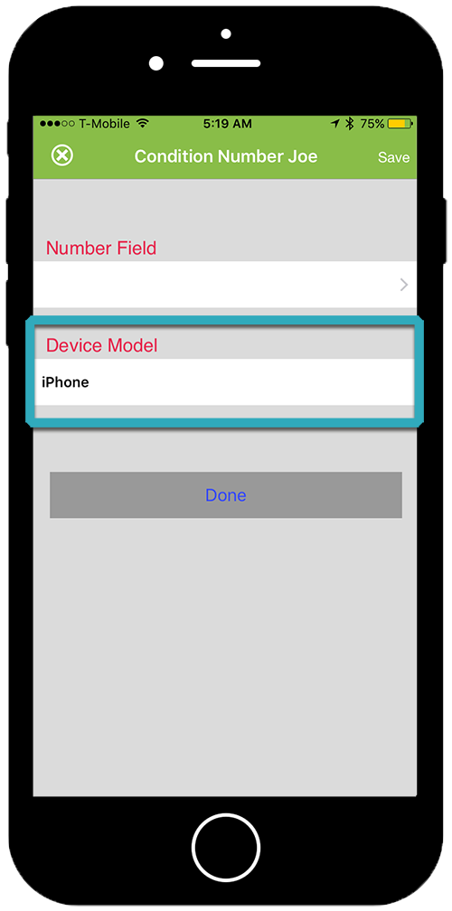 Device-Model-Step-5.png
