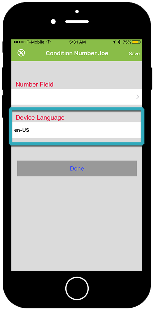 Device-Language-Step-5.png