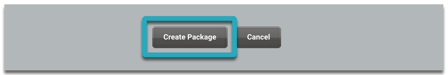 Build-Form-Package-Step-6.png
