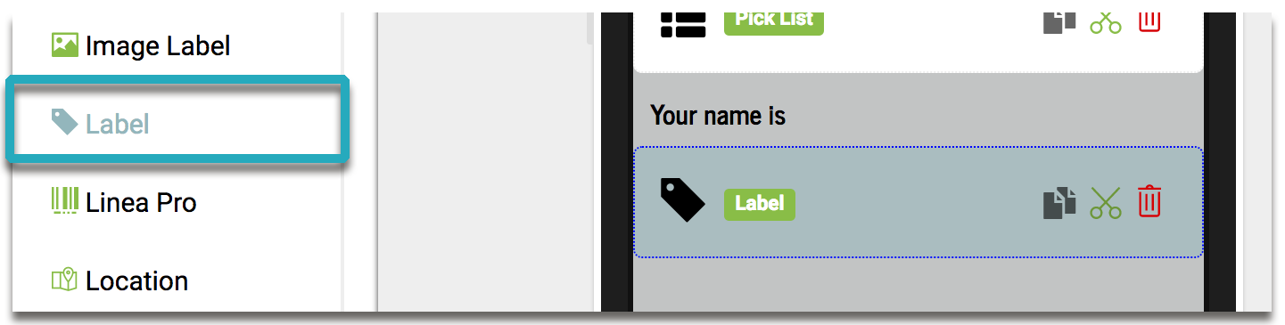 Dynamic-Label-Step-2.png
