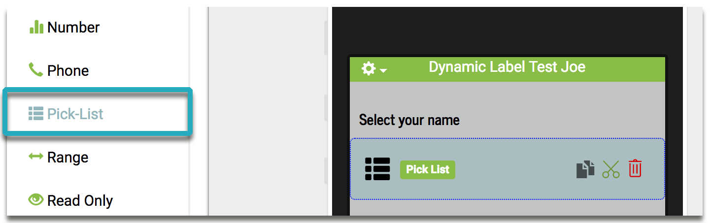 Dynamic-Label-Step-1.png