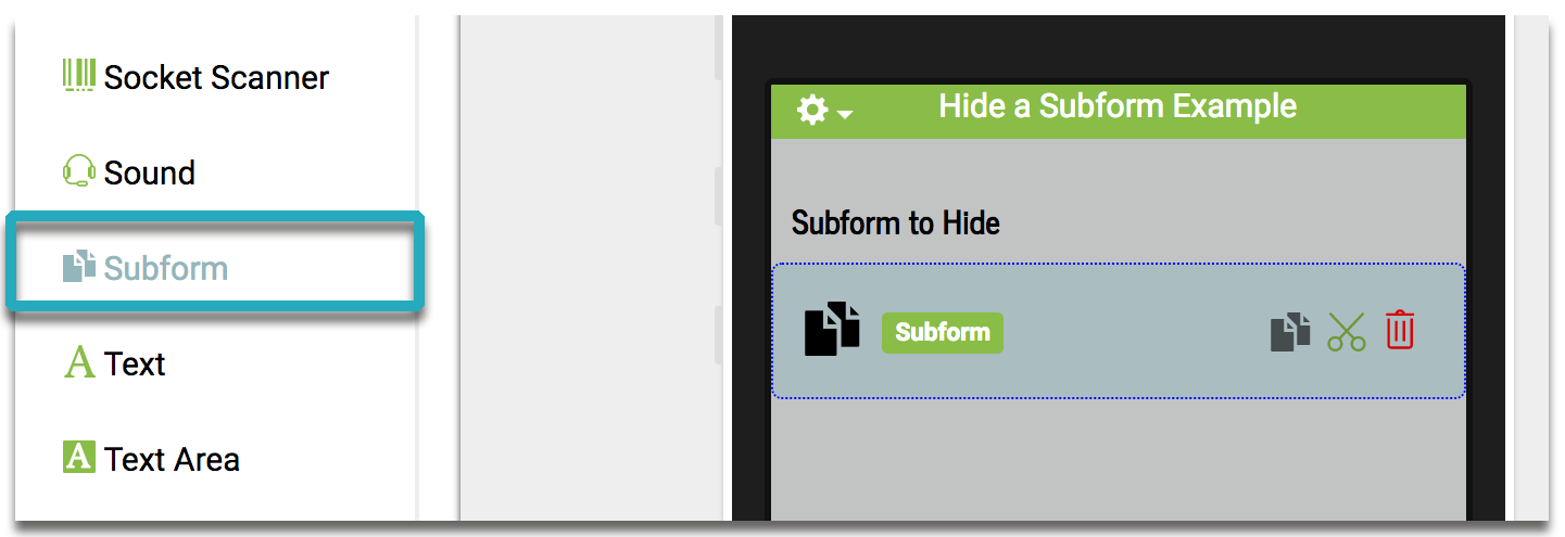 Hide-Subform-Step-1.png