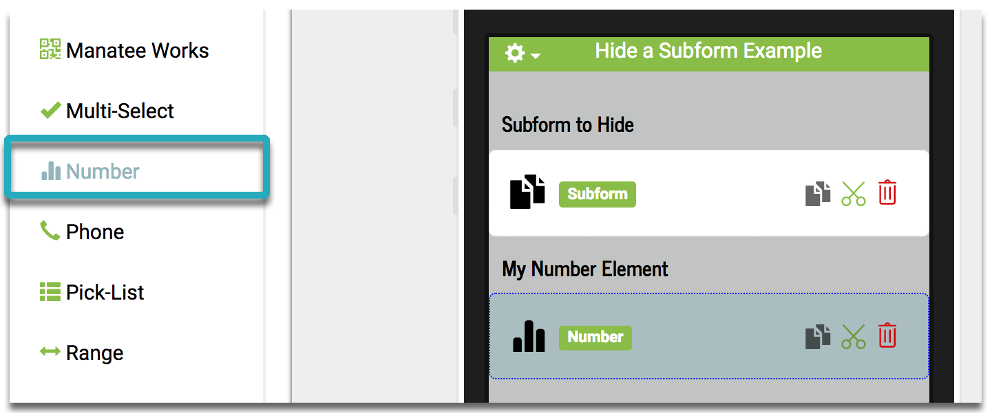 Hide-Subform-Step-2.png