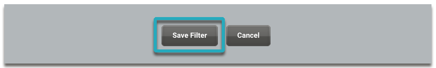 Create-Stored-Filter-Step-7.png