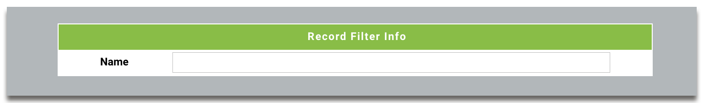 Create-Stored-Filter-Step-3.png