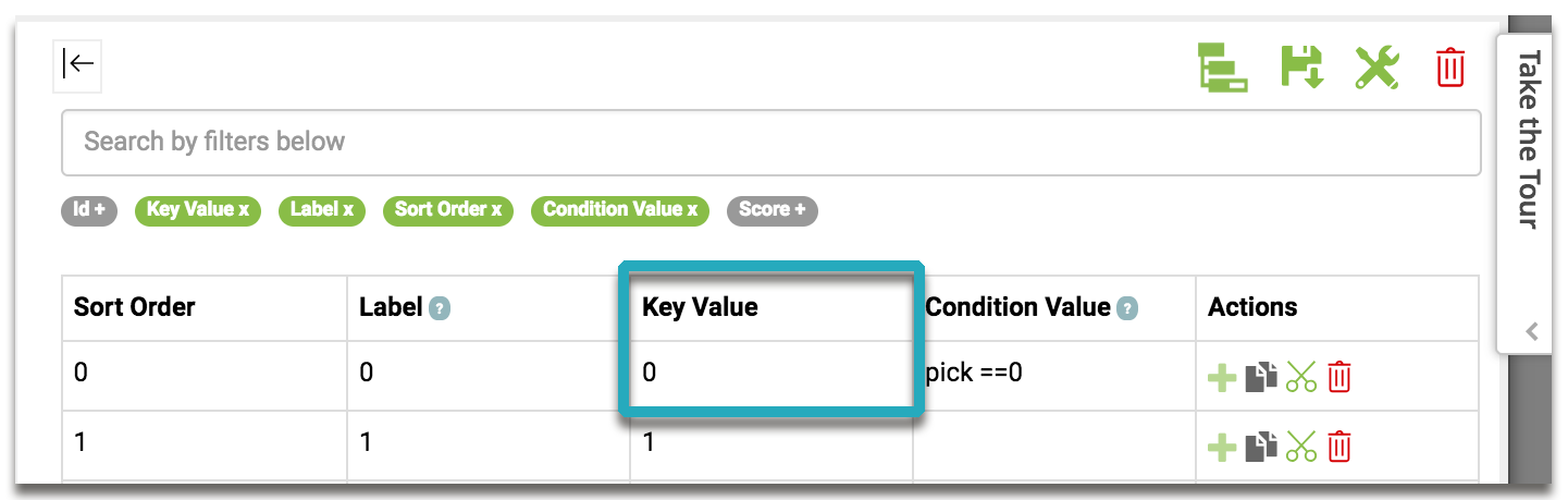 Option-List-Key-Value.png