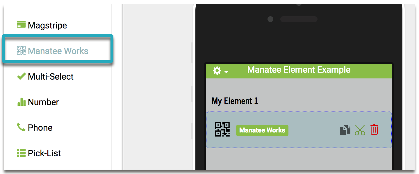 Manatee-Element-Step-1.png