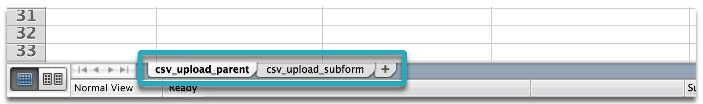 CSV-Upload-Subform-Step-5-pt1.png