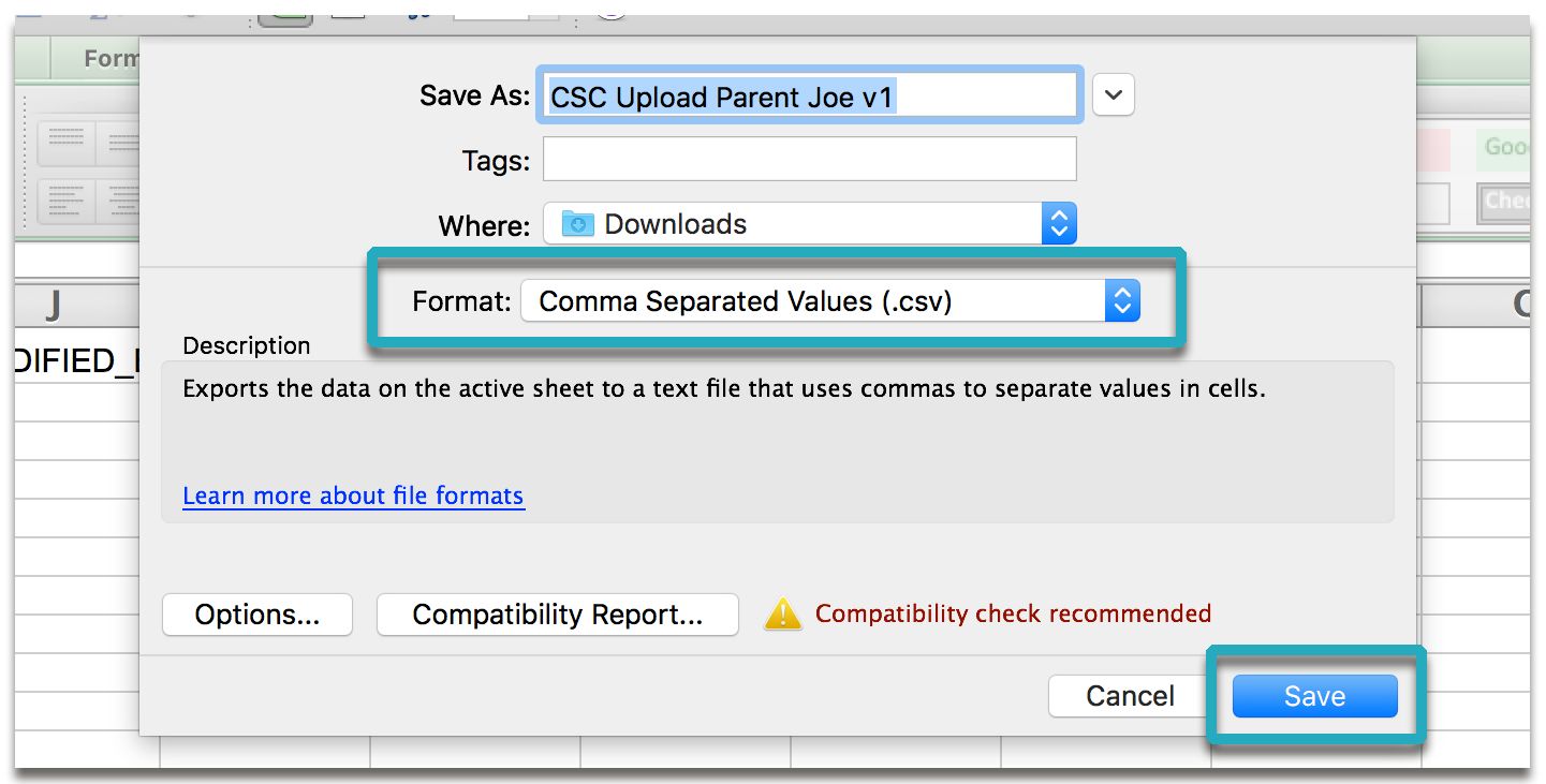 CSV-Upload-Subform-Step-9-v2.png