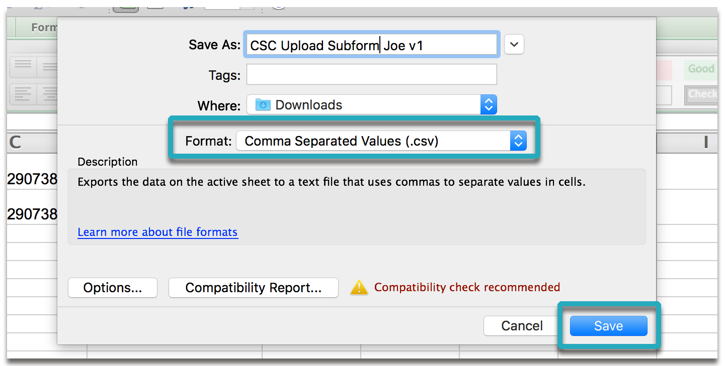 CSV-Upload-Subform-Step-14.png