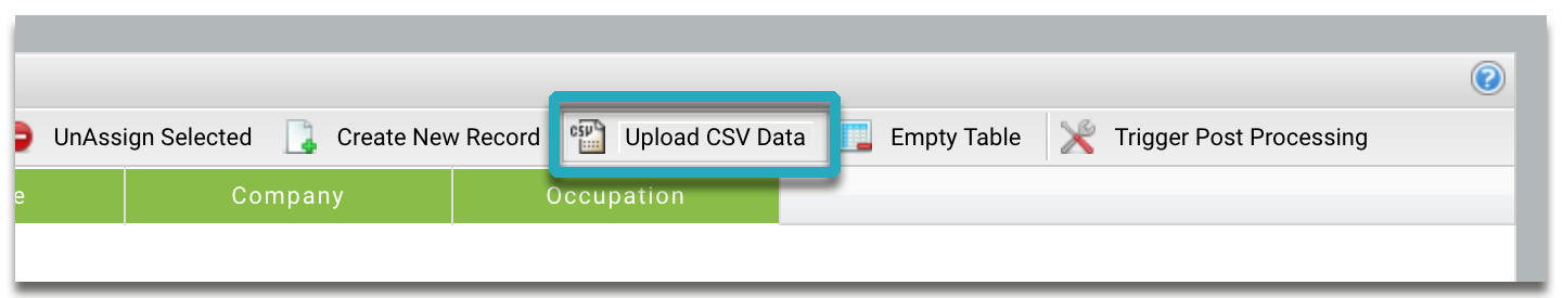 CSV-Upload-Step-6.png