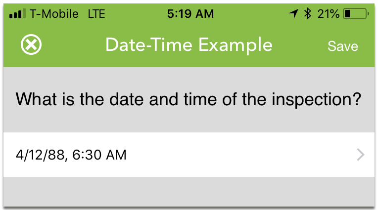 Dynamic-Date-Time-Step-7.png