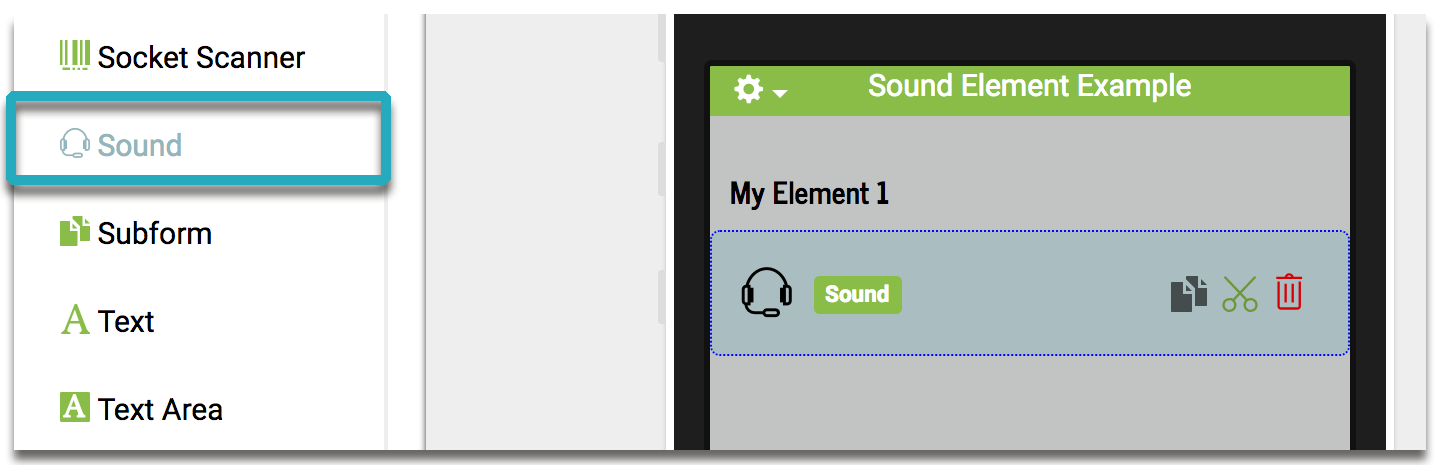 Sound-Element-Step-1.png