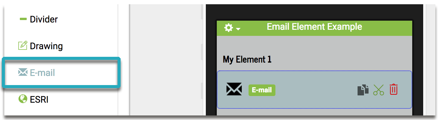 Email-Element-Step-1.png