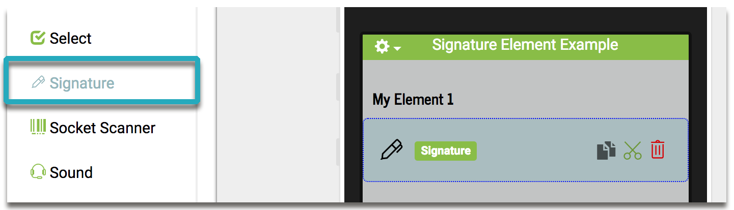 Signature-Step-1.png