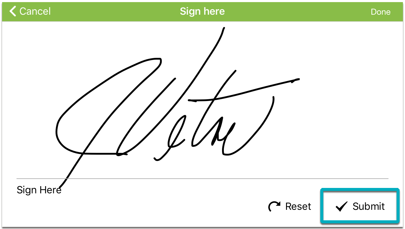 Signature-Step-4-pt2.png