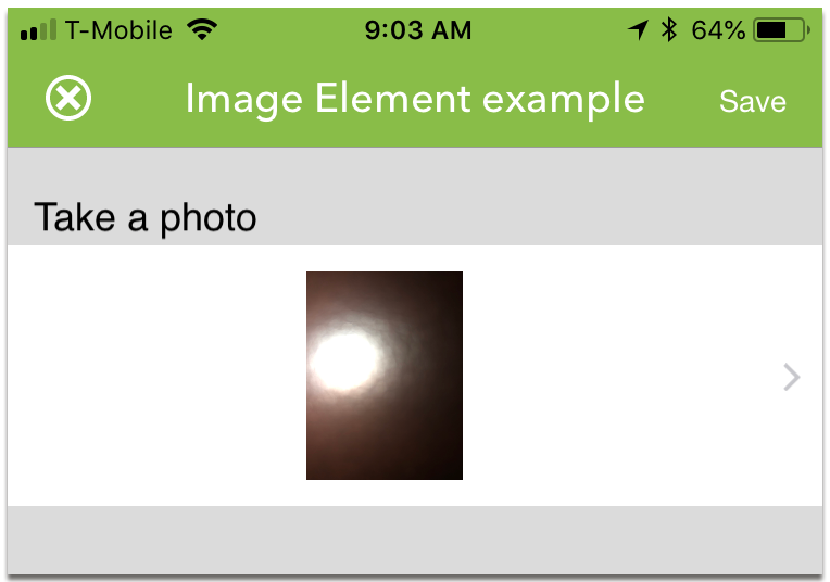 Image-Element-Step-6.png
