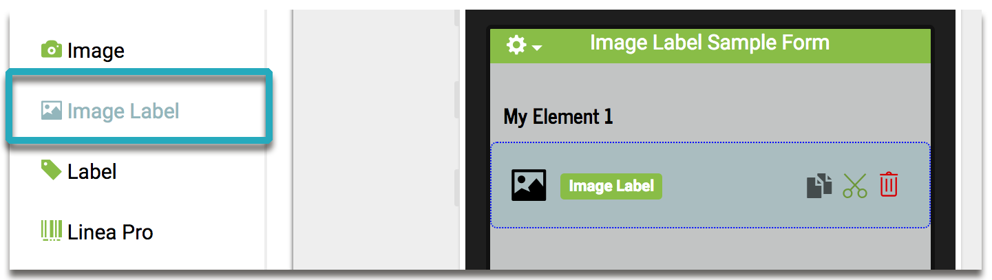 Image-Label-Element-Step-1.png