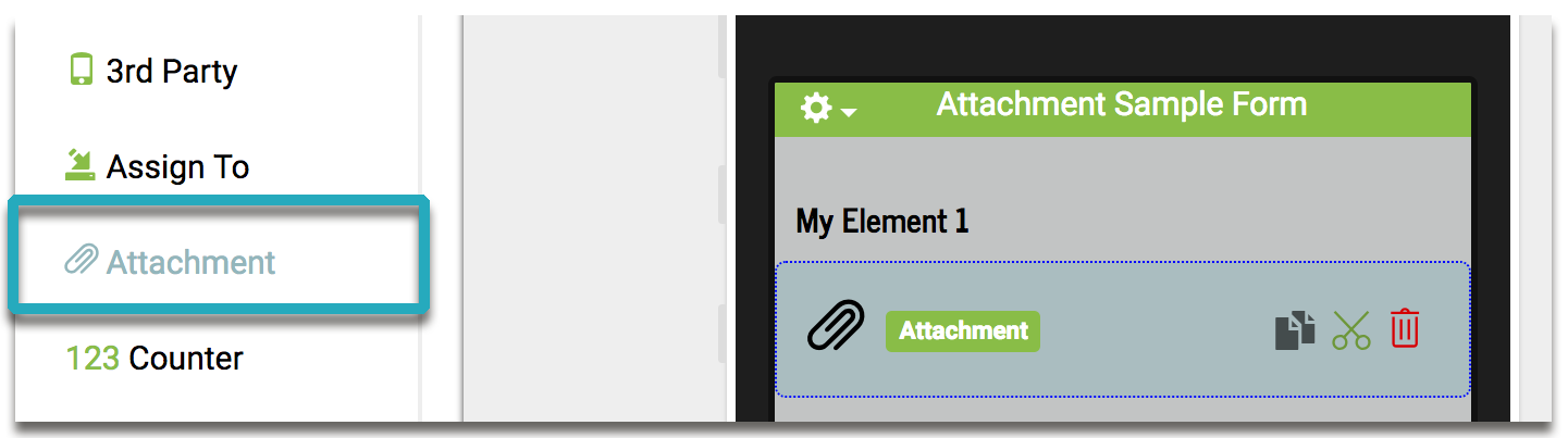 Attachment-Element-Step-1.png