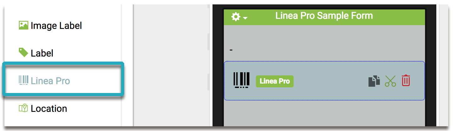 Linea-Pro-Step-1.png
