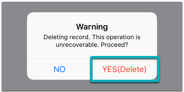 Delete-Record-Step-4.png