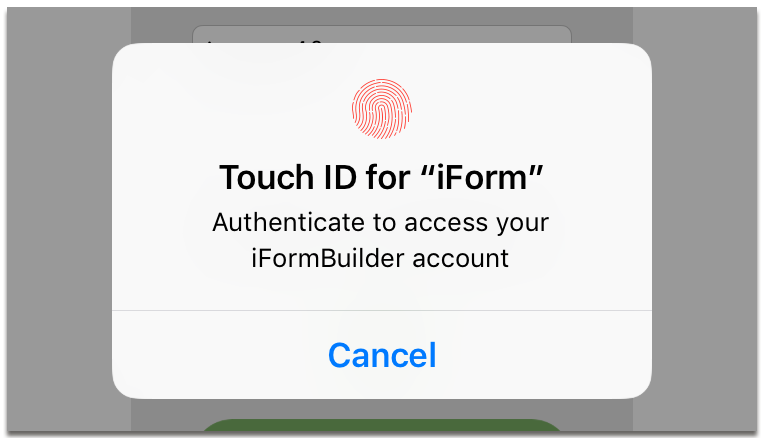 iOS-Touch-ID-Step-7.png