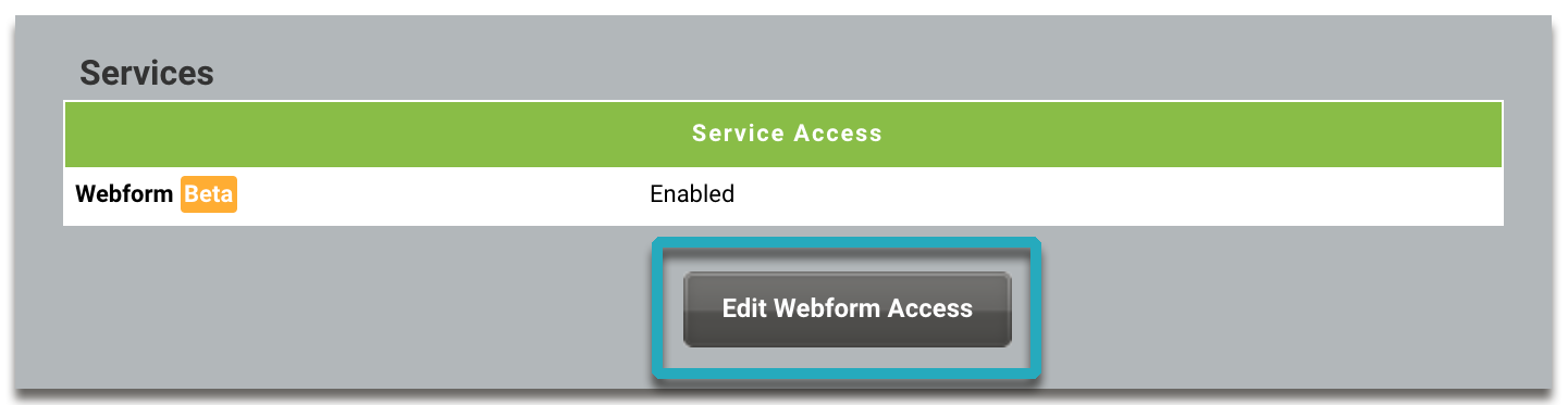 Enable-Webforms-Step-2.png