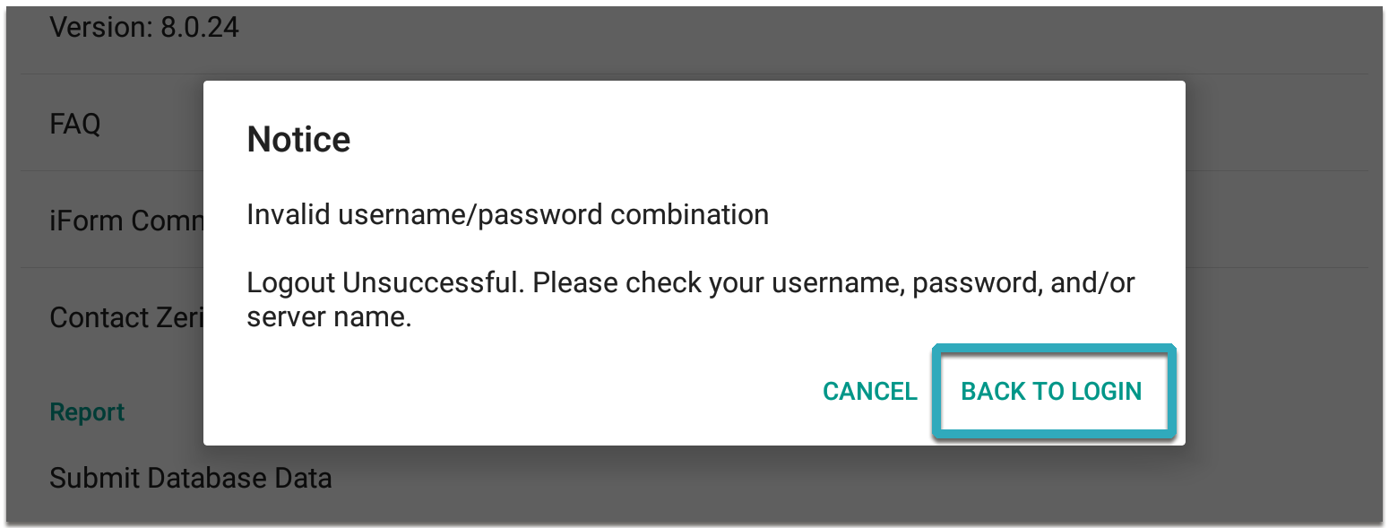 Android-ES-Password-Step-3-pt2.png