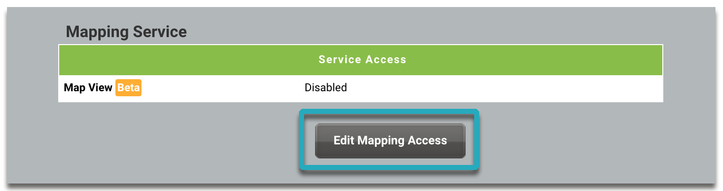Enable-Map-View-Step-4.png