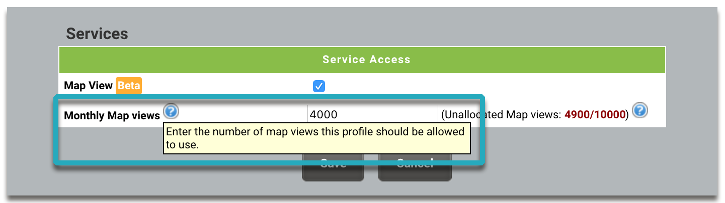 Enable-Map-View-Step-6.png
