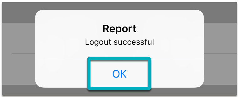 Logout-iOS-Step-3-pt2.png